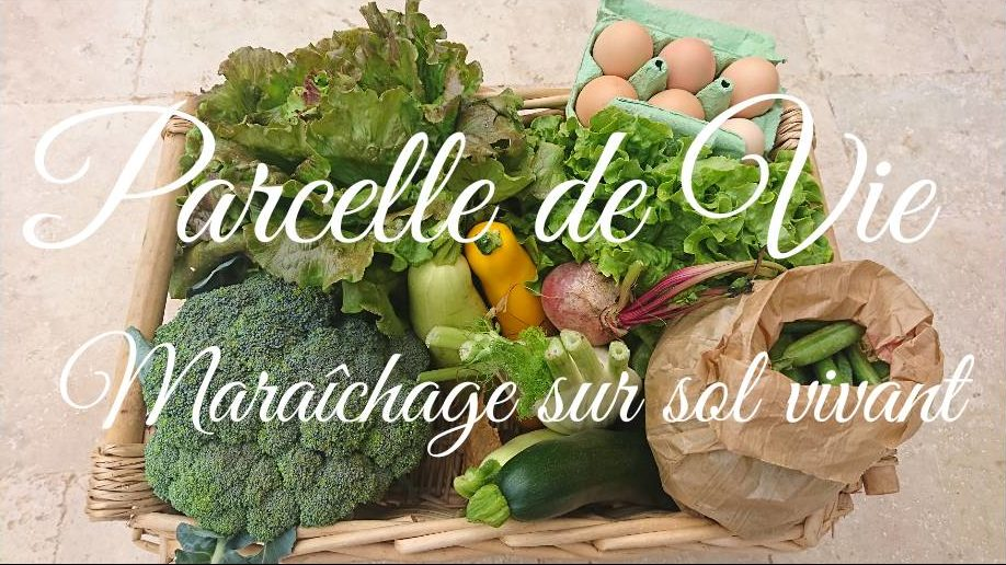 Producteur Fruits et Légumes 100% Naturels
